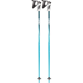 LEKI Speed Lite S Poles Kids